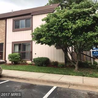 7900 Towerbell Ct, Annandale, VA 22003