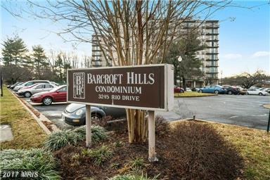 3245 Rio Dr #501, Falls Church, VA 22041