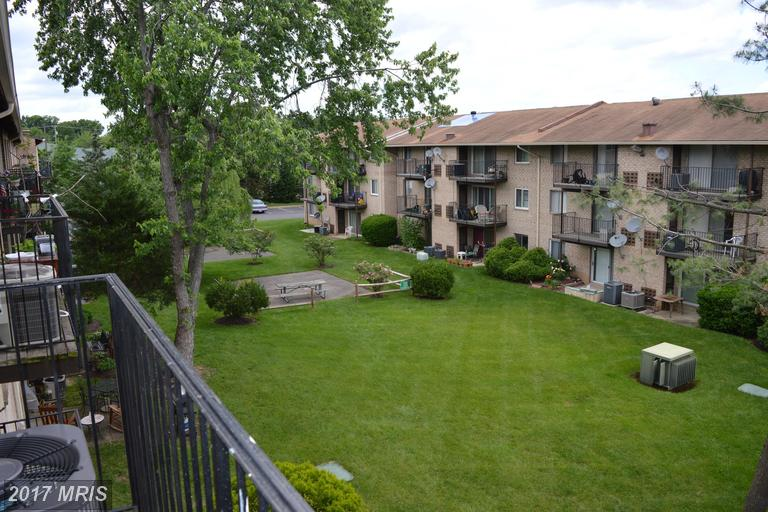 Photo of 6286f Rose Hill Ct #54