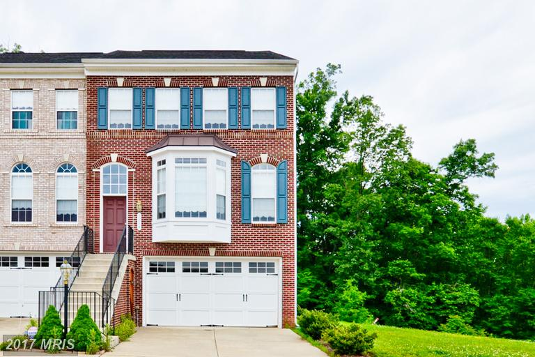 3664 Chippendale Cir, Woodbridge, VA 22193