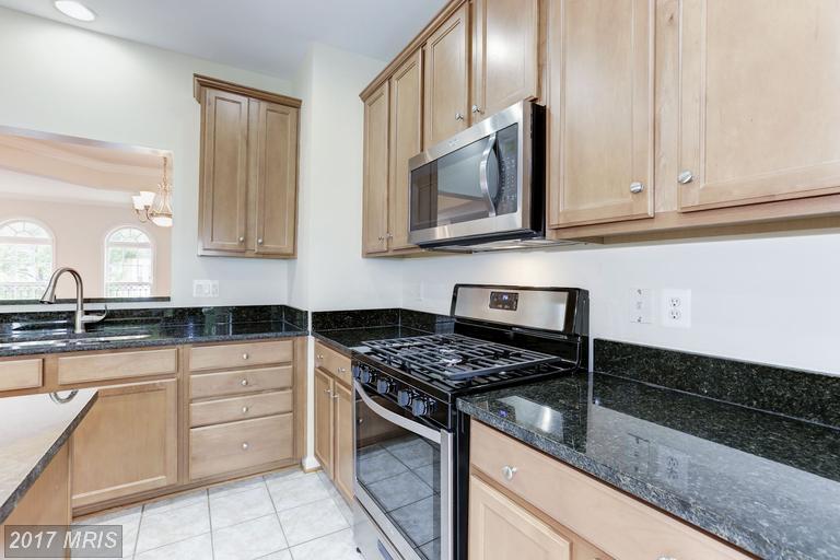 9105 Furey Rd, Lorton, VA 22079