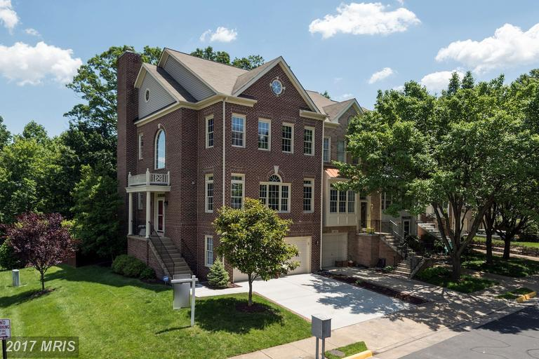 6601 Dunwich Way, Alexandria, VA 22315
