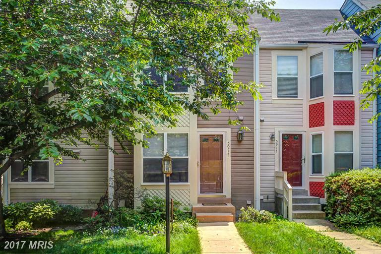27 Days On Market In Alexandria For $379,000 thumbnail