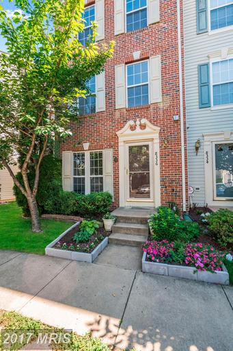 8336 Hunter Murphy Cir, Alexandria, VA 22309