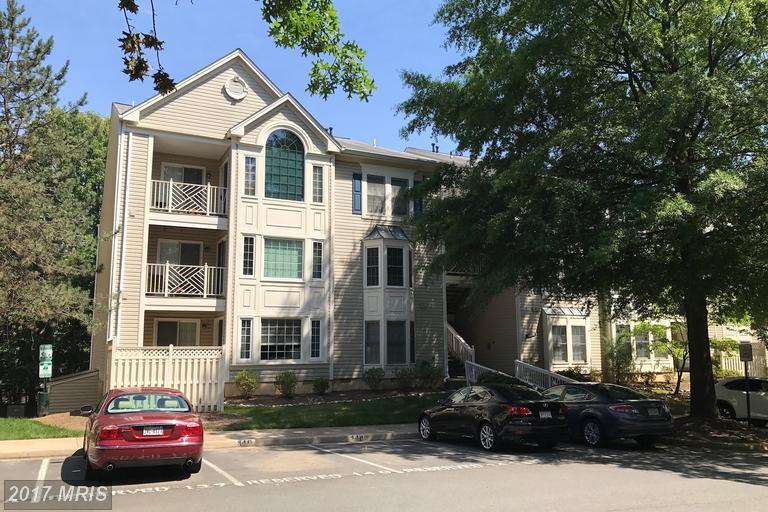 12245 Fairfield House Dr #400a