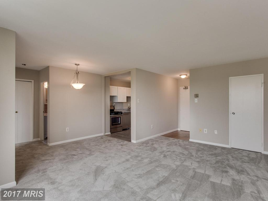 6641 Wakefield Dr #905