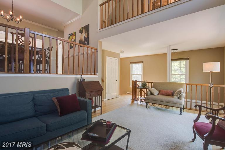 6513 River Tweed Ln, Alexandria, VA 22312