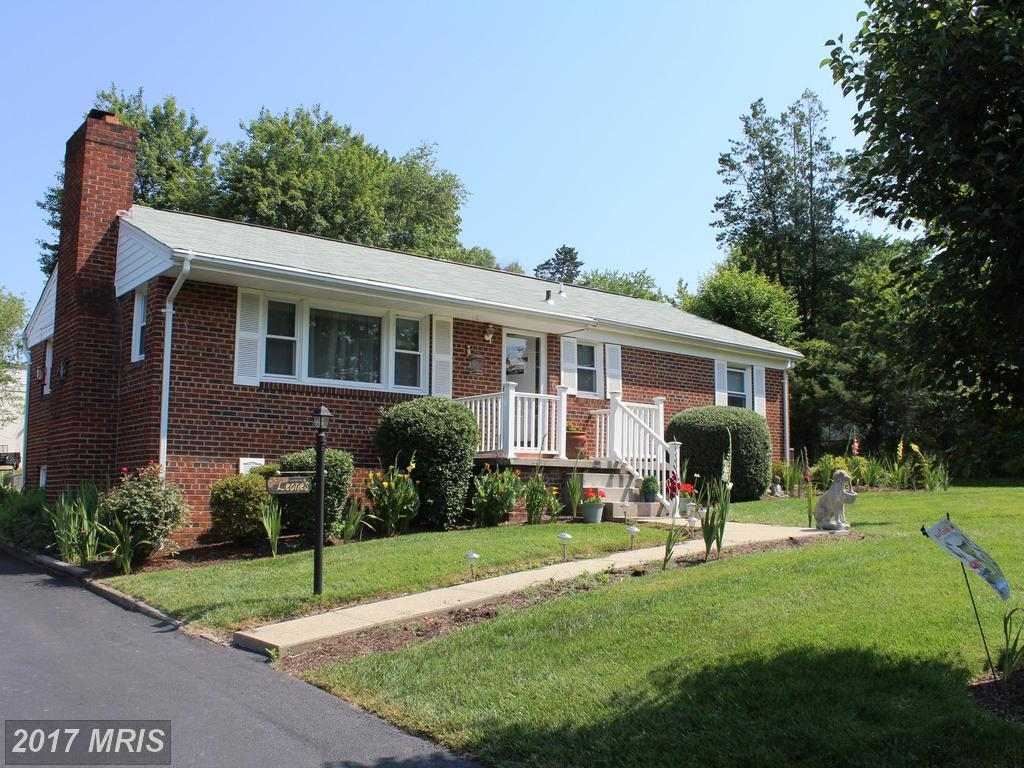 Check Out This House For Sale In Alexandria thumbnail