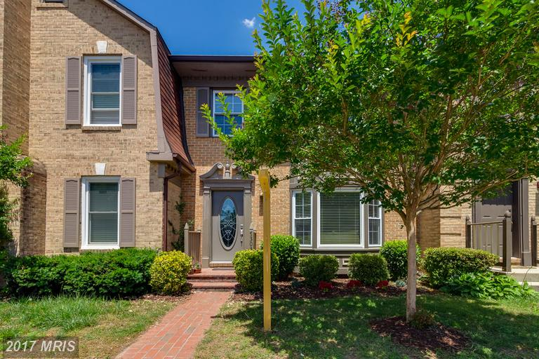 Find A Home For $524,475 In Fairfax County thumbnail