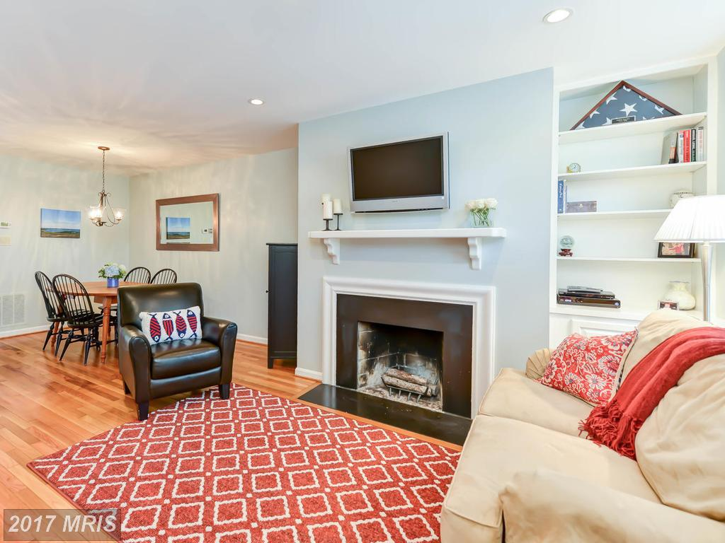 Options To Consider Pursuing If You're Spending $639,900 For A Townhouse In Alexandria thumbnail
