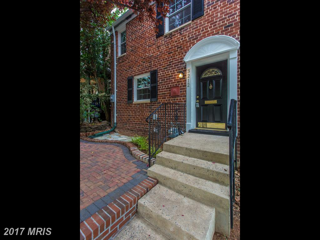 What Choices Are There For Buyers Seeking A $569,900 Townhouse? thumbnail