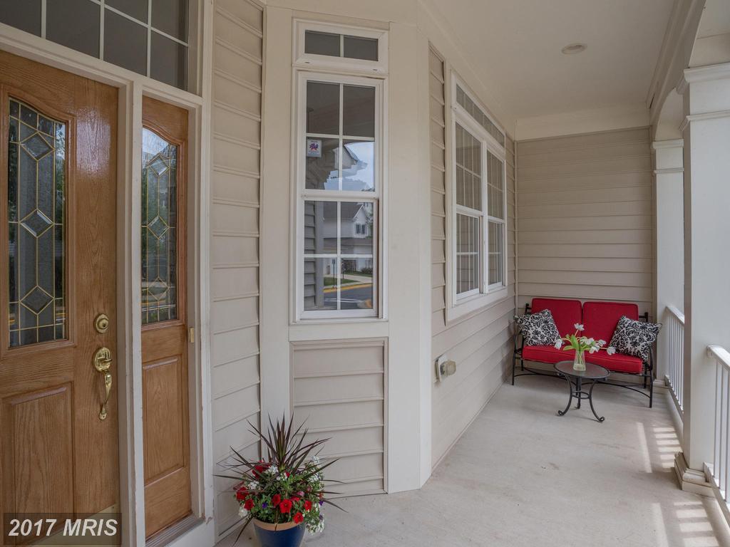 4541 Gossamer Way, Fairfax, VA 22033