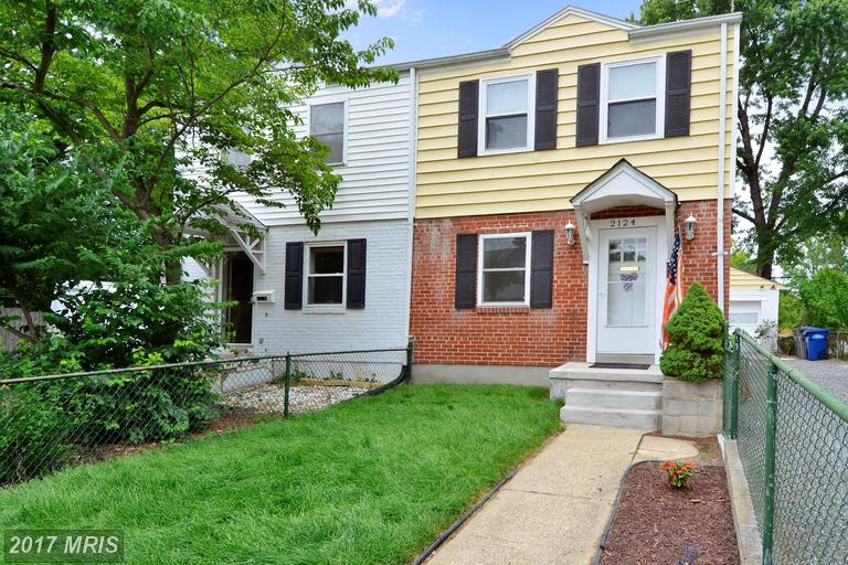 Home Shopping In Fairfax County  For $388,500 thumbnail