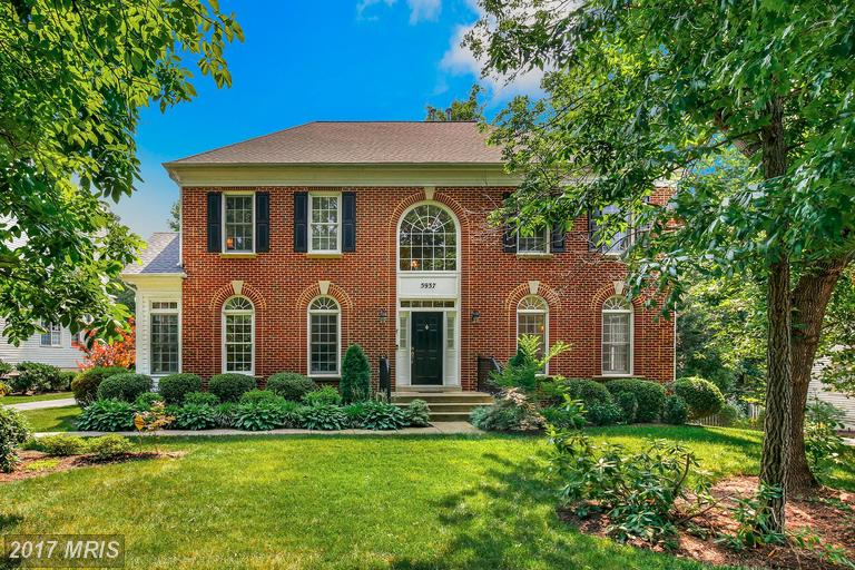 Ask Julie Nesbitt How You Can Save $5,328 On This $858,000 Home At 5937 Dorothy Bolton Ct In Alexandria VA thumbnail