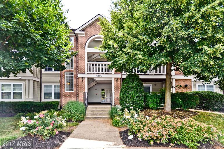 How Do $286,990 2 Bedroom In Alexandria VA Stack Up Against One Another? thumbnail