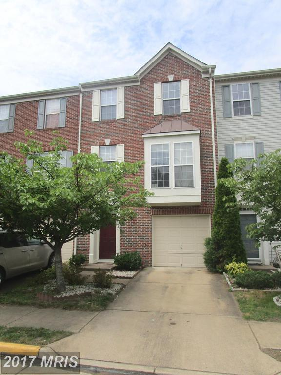 3718 Shannons Green Way, Alexandria, VA 22309