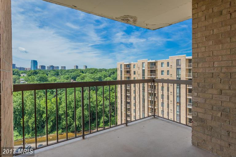 What Homes Are For Sale At The Brittany In Arlington VA? thumbnail