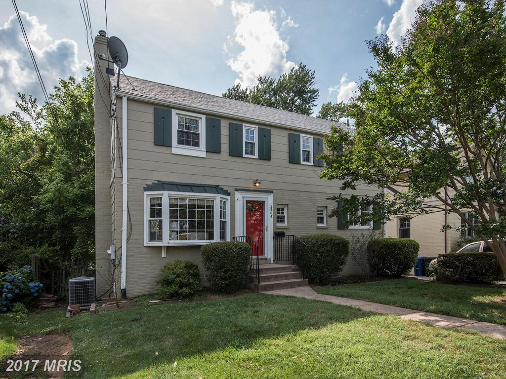 Ask Julie Nesbitt How You Can Save $4,259 On This Home At 2504 Cameron Mills Rd Alexandria VA thumbnail