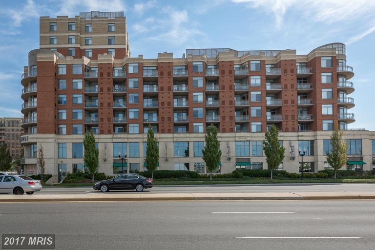 Save Money On Your Purchase At The Eclipse On Center Park Condominium When You Use Nesbitt Realty thumbnail