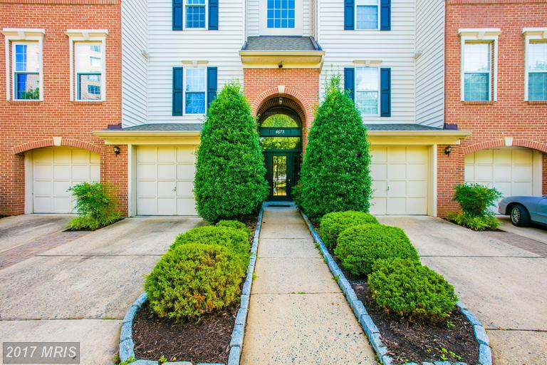 Stunning Photos From Manors At Stonegate In Alexandria thumbnail