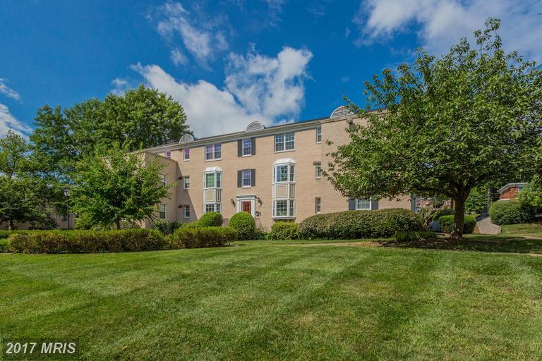 818 Arlington Mill Dr #4-303