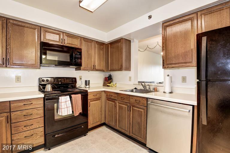 Gallery Of Mid-rise Condos For Sale At Colecroft thumbnail