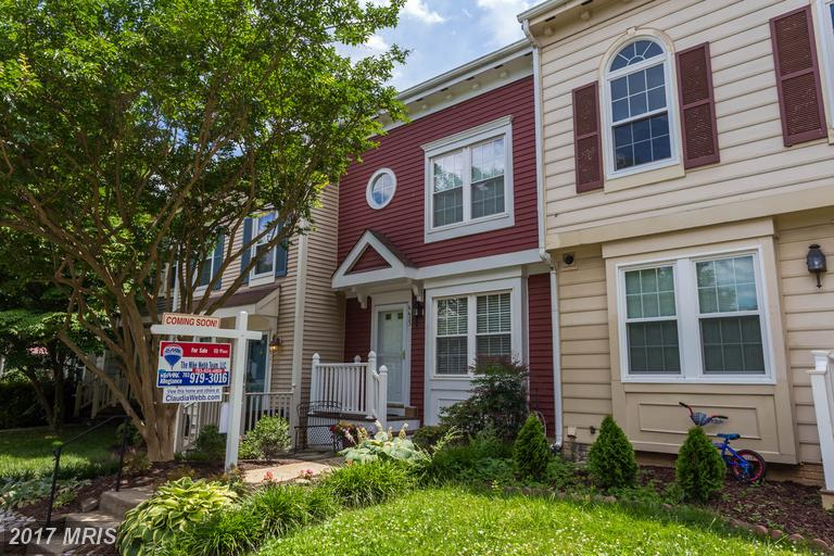 Home Shopping In Fairfax County  For $435,750 thumbnail
