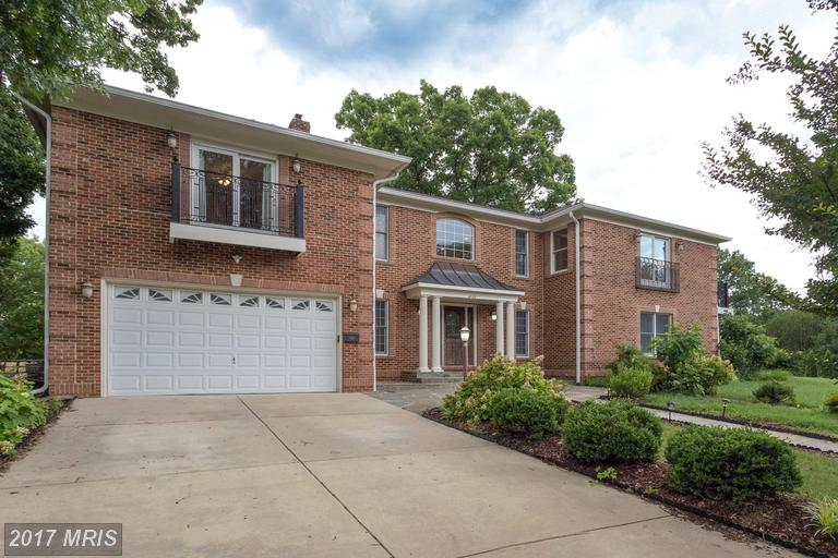 Are You Looking For No Less Than 5,866 Sqft Of Home In Alexandria? thumbnail