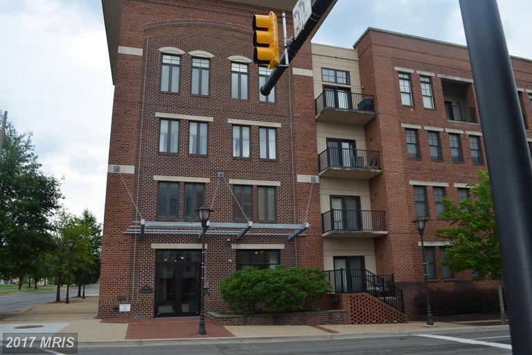 181 Reed Ave E #201, Alexandria 22305