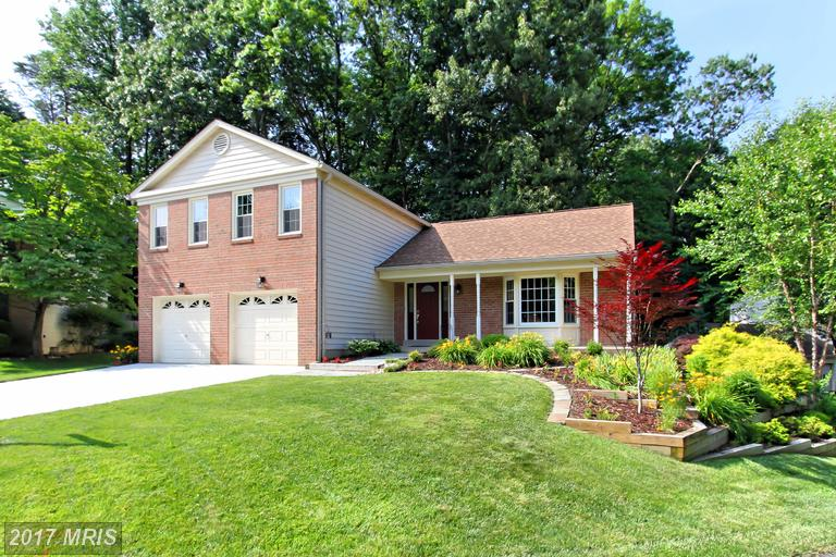 Nice Large Single family Home with to many upgrades to list at Rolling Forest In Springfield thumbnail