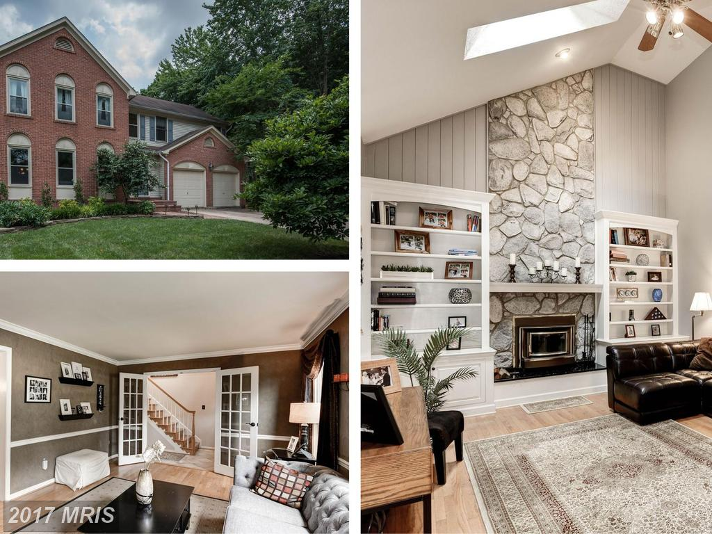 $780,000 In Alexandria At Wilton Woods // 2,544 Sqft Of Living Area thumbnail