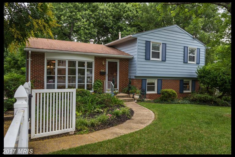 4704 Eaton Pl Alexandria Virginia 22310 Just Listed For $465,000 thumbnail
