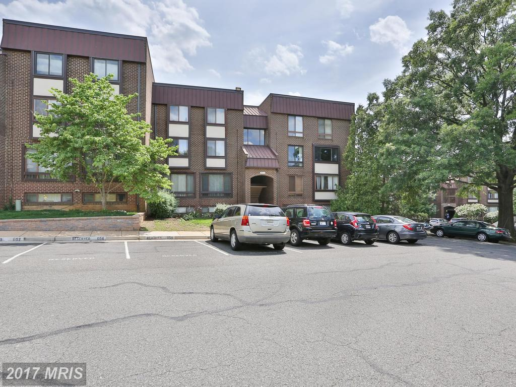 Are You Looking For No Less Than 1,218 Sqft Of Home In The City Of Alexandria? thumbnail