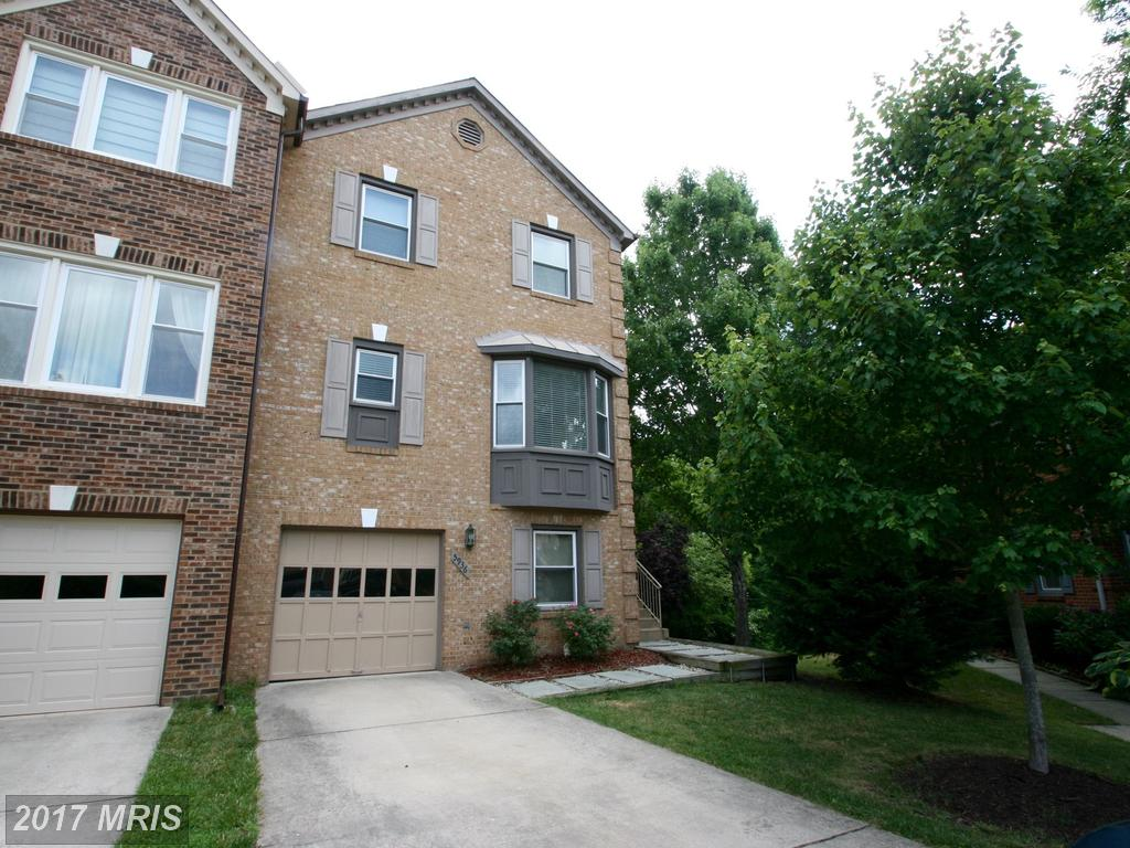 Home For Sale At Kingstowne For $535,000 thumbnail