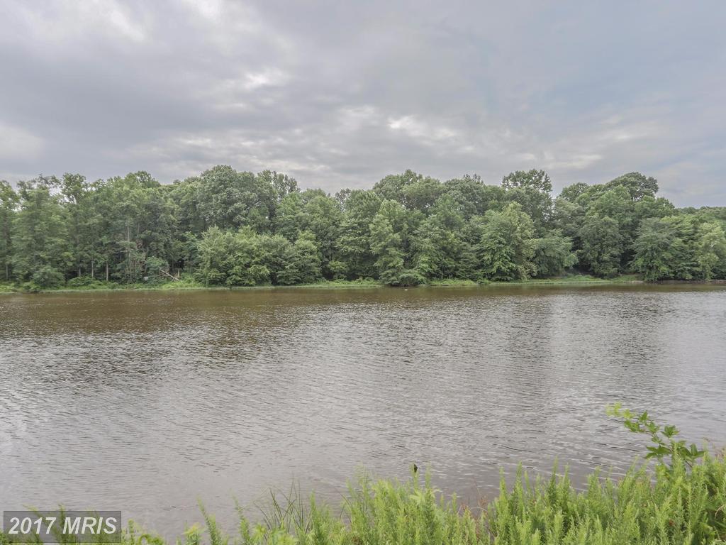 5736 Lakeside Oak Ln