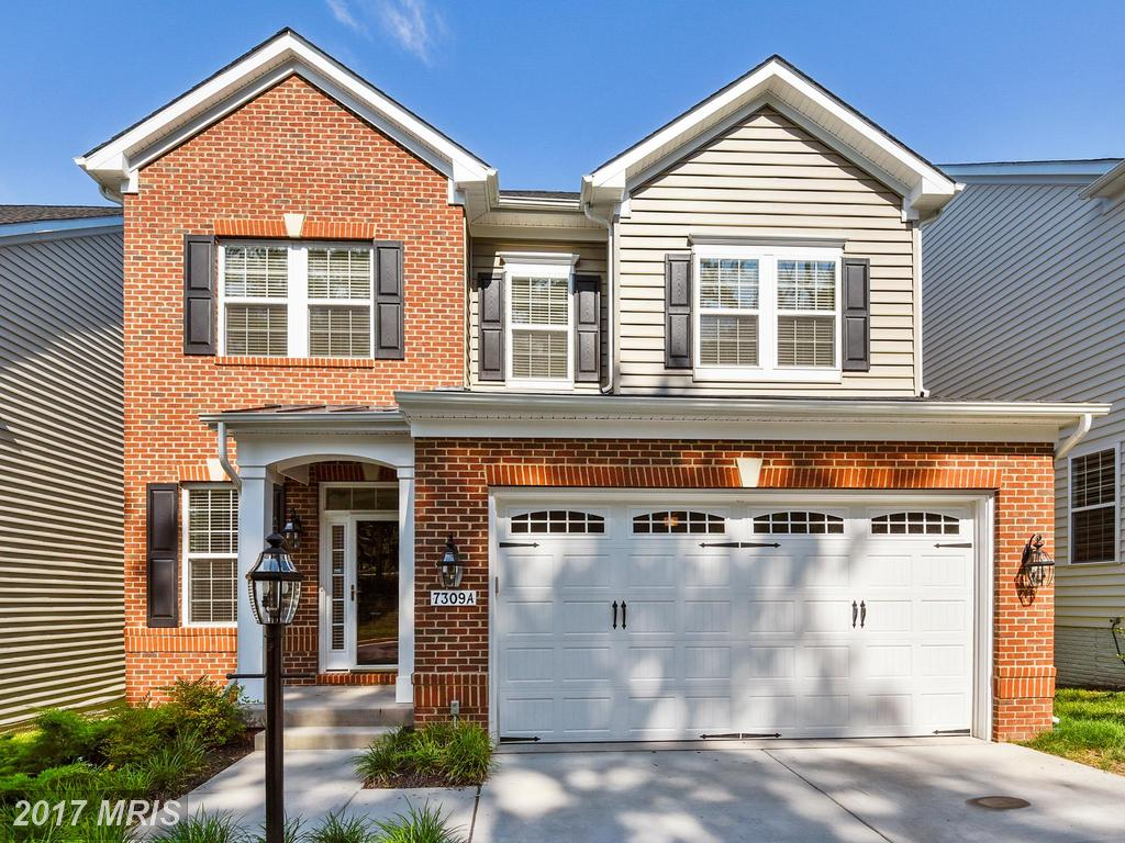 $799,000 :: 7309a Hayfield Rd, Alexandria VA 22315 - Comparables And Suggestions thumbnail
