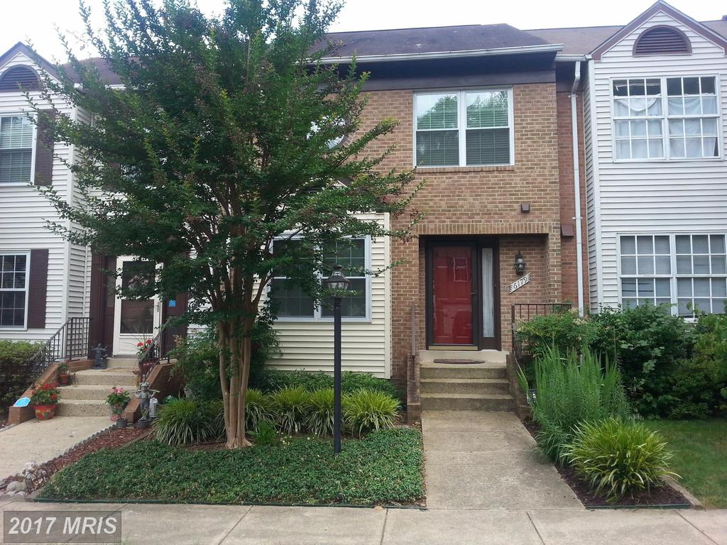 6179 Castletown Way, Alexandria, VA 22310
