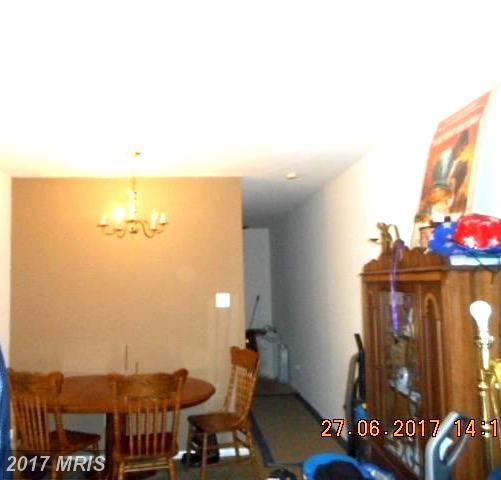 4254 Buckman Rd #11, Alexandria 22309