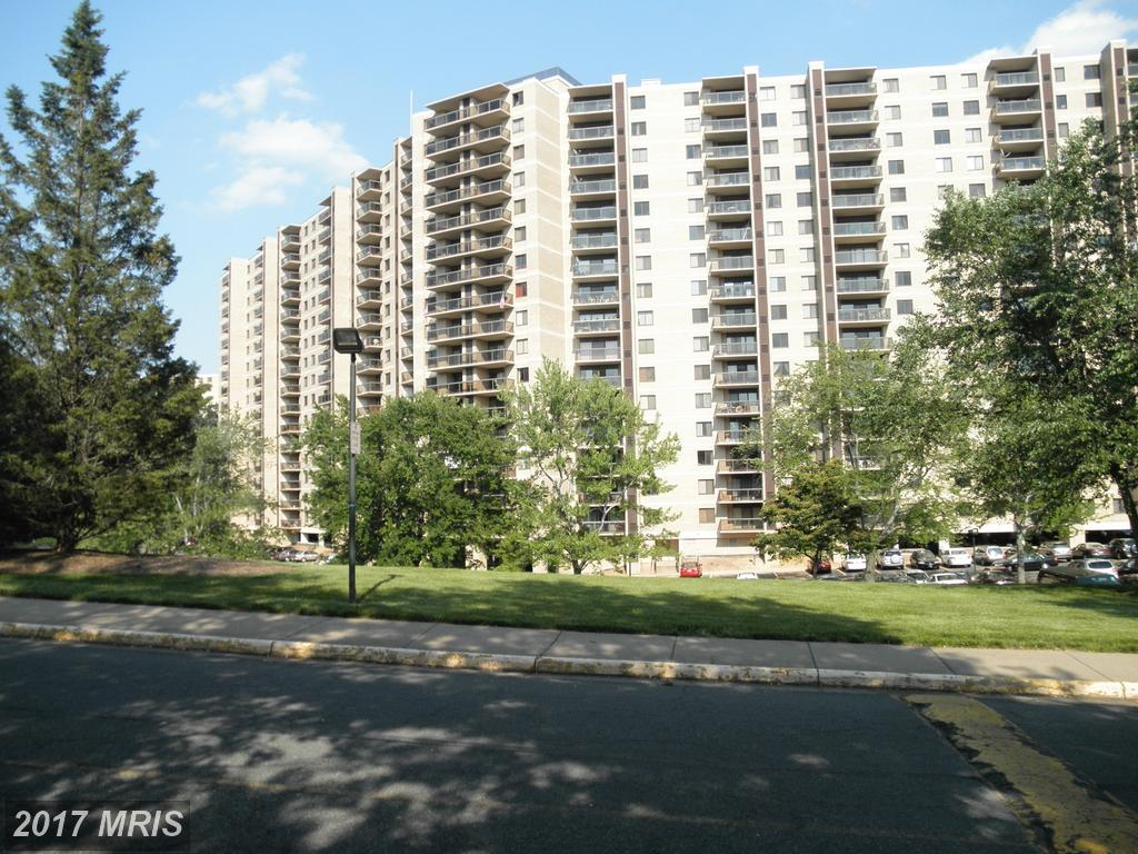 Listed High-Rise Condo For Sale 06/29/2017: $261,450 In The City Of Alexandria thumbnail