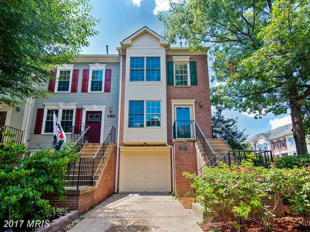Nesbitt Realty Sells Real Estate In Alexandria VA thumbnail