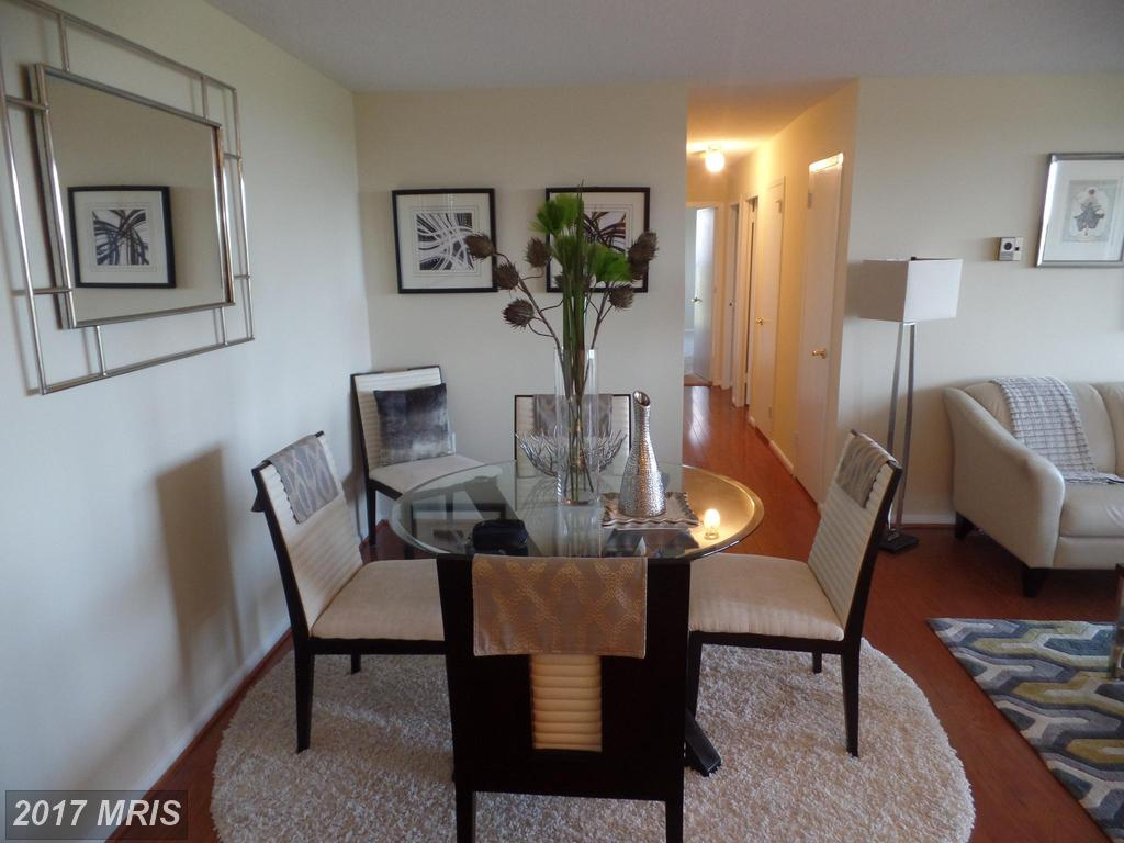 Photo of 2500 van Dorn St #1202