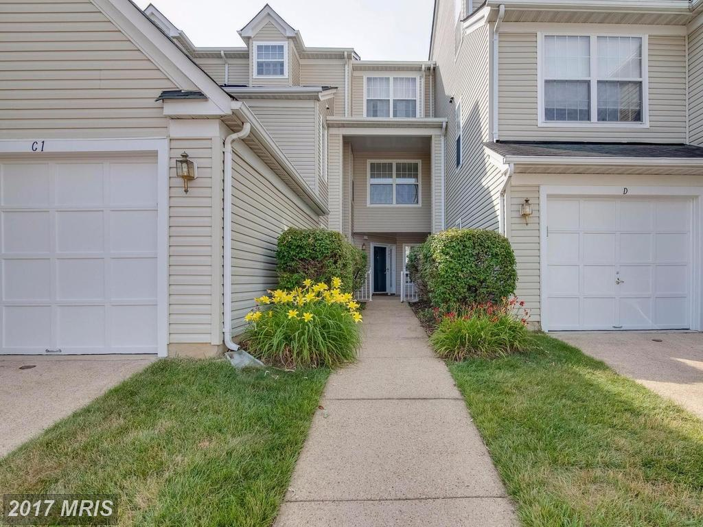 Buyers' Credit Of $1,003 On A 2 Bedroom Home At 7701 Haynes Point Way #1907 In Alexandria VA thumbnail