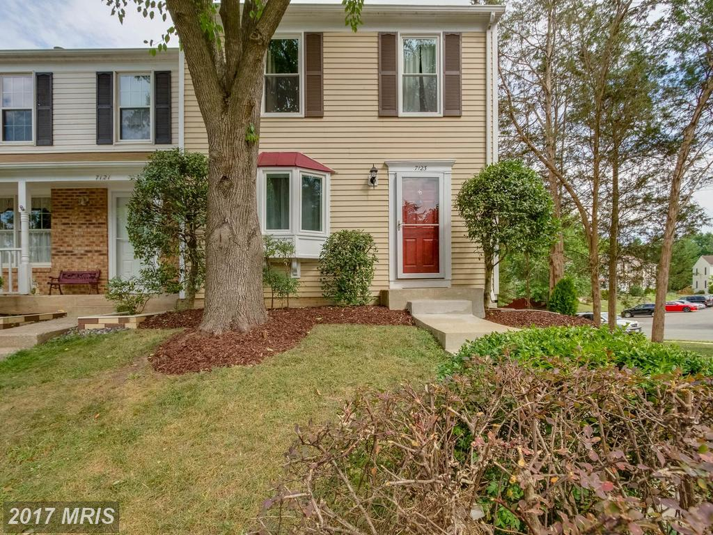 Are You Looking For No Less Than 1,026 Sqft Of Home In Alexandria? thumbnail