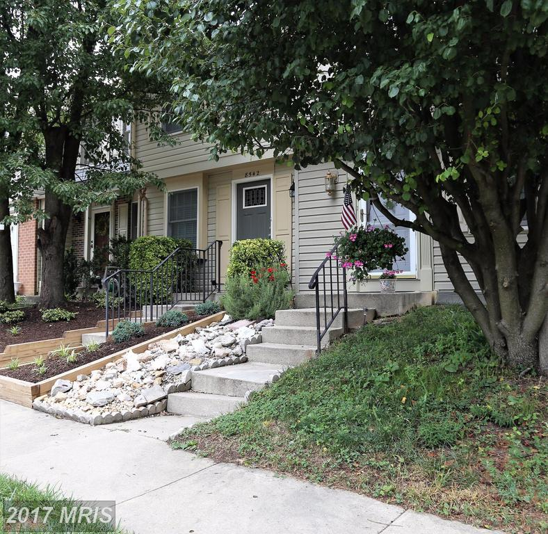 2 Bedroom Colonial Listed For Sale In Newington Heights thumbnail