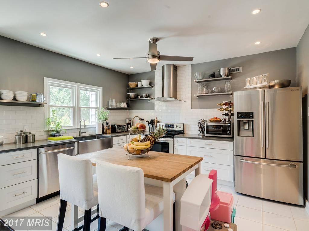 Listed Home For Sale 07/03/2017: $628,950 In Fairfax County thumbnail