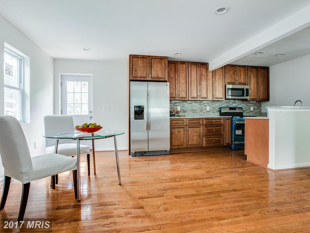 Prices And Pictures Of Houses From Virginia Hills thumbnail