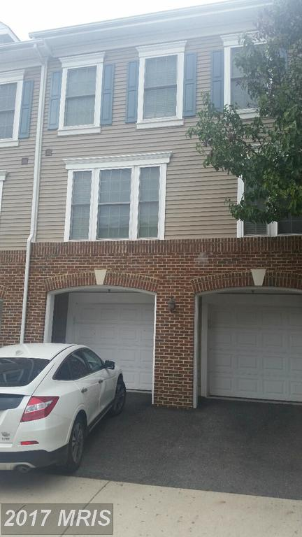 7146 Huntley Creek Pl #65a, Alexandria, VA 22306