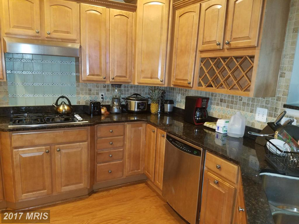 7146 Huntley Creek Pl #65a, Alexandria 22306