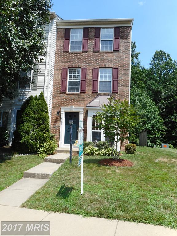 15591 Three Otters Pl, Manassas, VA 20112