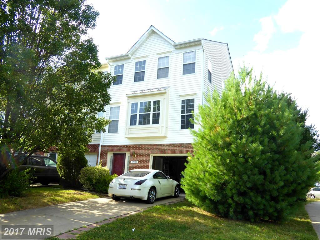 Overview Of Forest Park Real Estate For Sale Now thumbnail